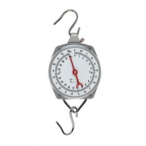 Verre de rechange pour peson 5 - 100 kg