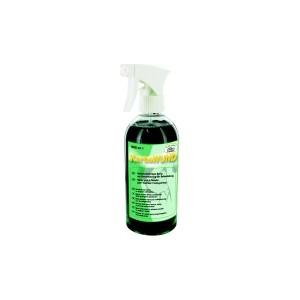 Spray soins KerbaWund pour accélération de la cicatrisation