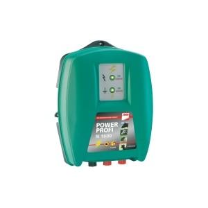 Power Profi N 1600