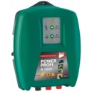 Power Profi N 5000