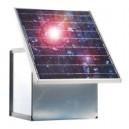 Module solaire adapté pour DUO X