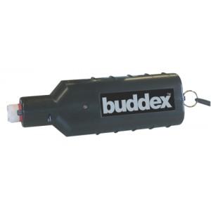 Ecorneur rechargeable BUDDEX