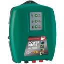 Power Profi NI 7000