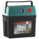 Eco Power B 200