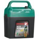 Eco Power B 250 plus